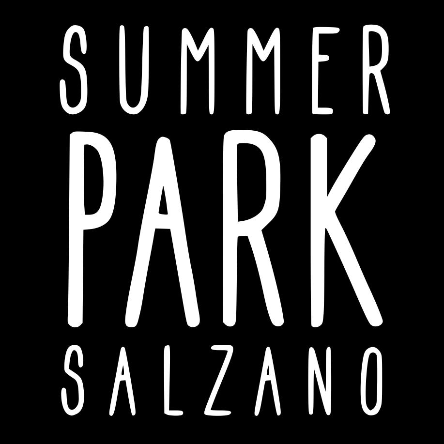 Summer Park Salzano Festival