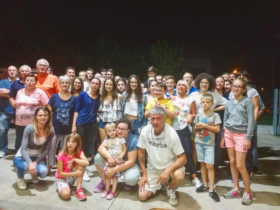 Gruppo_Missionario_Noale