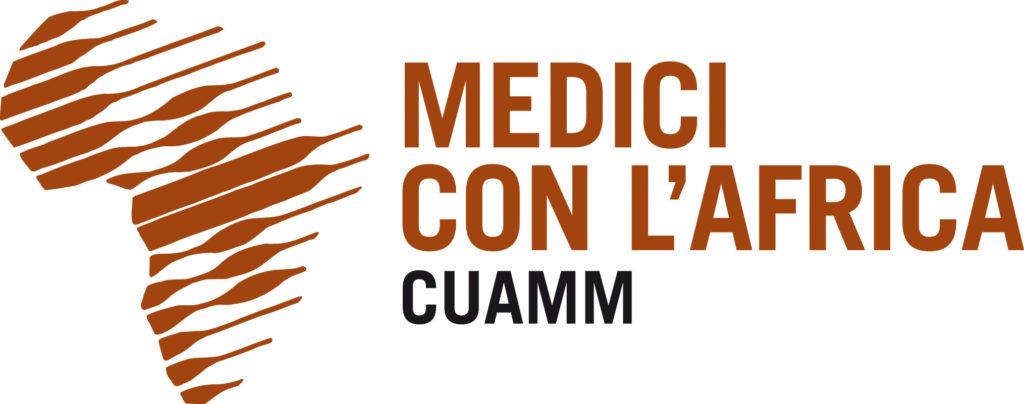 Logo_Cuamm